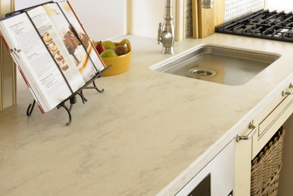 100 corian durability dupont corian grays kitchen pinterest