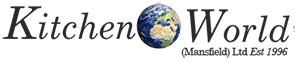Kitchen World Logo
