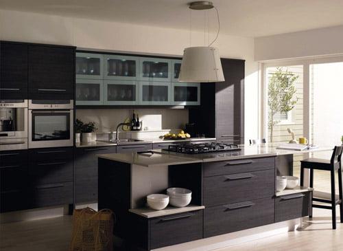 Kitchens Nottingham – Kitchen World
